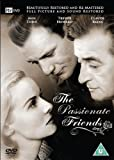 The Passionate Friends [1949] [DVD]