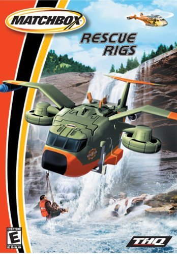matchbox-rescue-rigs-pc-by-thq