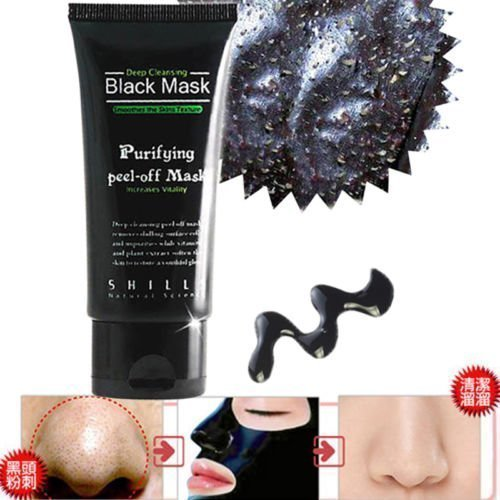 shills-purifying-blackhead-acne-remover-peel-mud-deep-cleaning-anti-aging-facial-mask