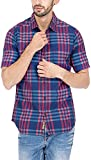urbantouch Men's Casual shirt UTS-4820_44