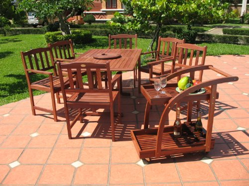 Latest Living Room Designs: Patio Dining Furniture Clearance