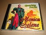 Monica Selene Querida Socia (Audio Cd 2001)