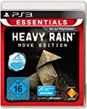 Heavy Rain [Essentials]