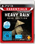 Heavy Rain [Essentials]