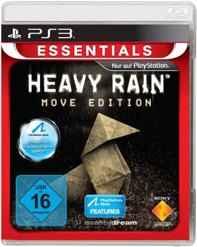 heavy-rain-essentials-importacion-alemana