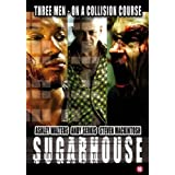 Sugarhouseby Steven Mackintosh