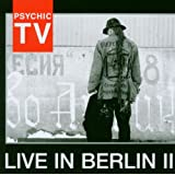 Live in Berlin Vol.2