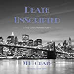 Death Unscripted | M.K. Graff