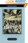 King Philip's War: Colonial Expansion...