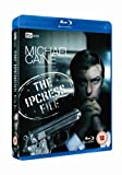 echange, troc The Ipcress File [Blu-ray] [Import anglais]