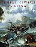 James Lomax Temple Newsam Paintings