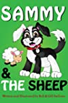 Sammy & The Sheep (Adventures of Samm...