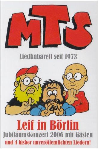 mts-das-jubilaumskonzert-2006