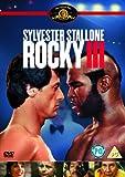 Rocky 3 [DVD]