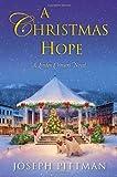 A Christmas Hope (Linden Corners Novels)