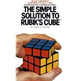 The Simple Solution to Rubik's Cube ~ Paul N. Weinberg