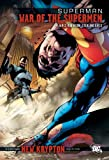 img - for Superman: War of the Supermen (Superman (Graphic Novels)) book / textbook / text book