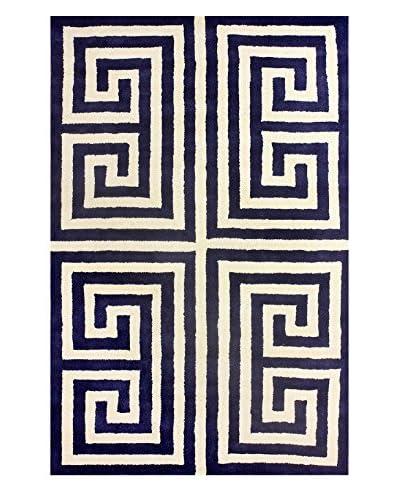 nuLOOM Hand-Tufted Alexander Area Rug