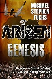 Arisen : Genesis