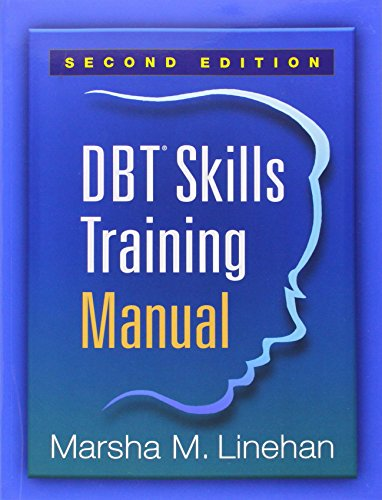 Free ebook dbt skills training manual second edition by marsha m the book is to read and what we meant is the book that is read you can also view the book dbt skills training manual second edition fandeluxe Image collections