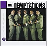 Anthology: The Best of the Temptations ~ Temptations