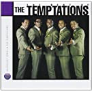 Anthology: Best of the Temptations