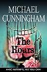 Harrap's The Hours par Cunningham