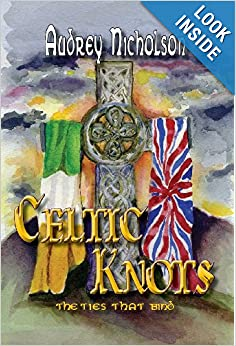 Downloads Celtic Knots: The Ties That Bind e-book