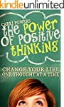The Power of Positive Thinking: Chang...