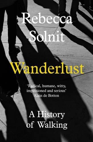 wanderlust-a-history-of-walking