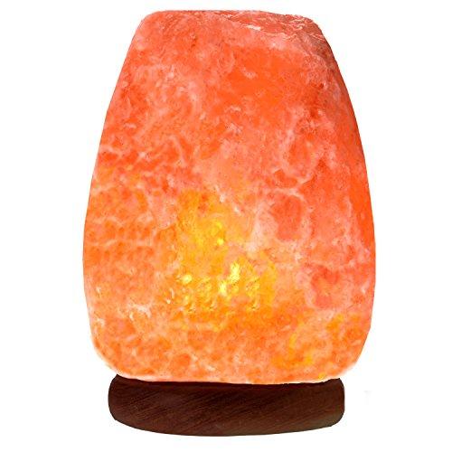 Salt Lamps Quality : Sale