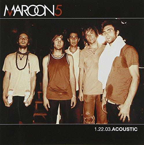 1.22.03. Acoustic
