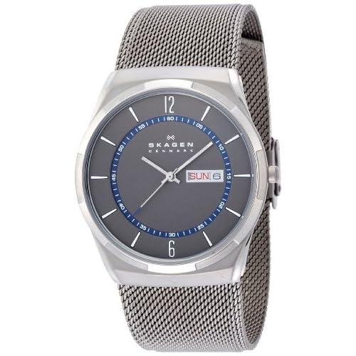 [スカーゲン]SKAGEN 腕時計 AKTIV SKW6078 メンズ 【正規輸入品】