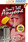 Don't Tell Anyone (Trager Family Secr...