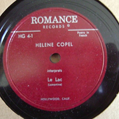 helene-copel-records-of-french-poetry-private-pressed-78-rpm-set-signed-with-additional-notes-hollyw