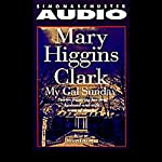 My Gal Sunday: Henry and Sunday Stories | Mary Higgins Clark