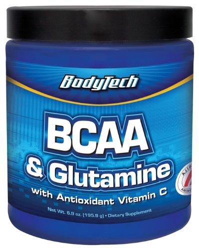 Glutamine Vs Bcaa S Which Is Better Bodybuilding Com