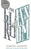 The Glass Room (English Edition)
