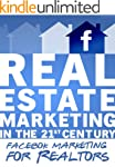 Real Estate Marketing in the 21st Cen...