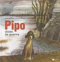 """Résultat de recherche d'images pour """"Pipo livre jeunesse"""""""