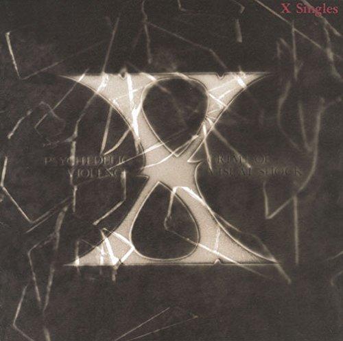 【X JAPANの歌詞解説】伝説のバンドが残した意味深い歌詞