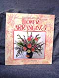 img - for Flower Arranging (Creative Design) book / textbook / text book