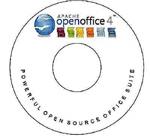 2016 Office suite for Windows and Mac OsX (Windows Program For Mac compare prices)
