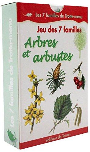 jeu-des-7-familles-arbres-et-arbustes-les-7-familles-de-trotte-menu