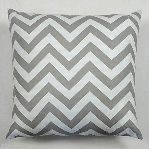 pillow-cases-standard-size-hidoonr-18-x18-cotton-linen-decorative-throw-pillow-case-cushion-cover-wh