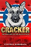 Cracker (1847380603) by Cynthia Kadohata