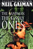 The Kindly Ones (Sandman Collected Library (Prebound))