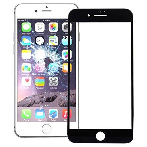 ownstyle4you-glass-vetro-di-ricambio-per-schermo-lcd-per-apple-iphone-7-plus-nero