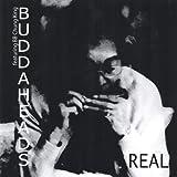 Real - BB Chung King   The Buddahe...