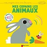 """Afficher """"Mes copains les animaux"""""""